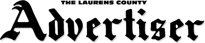 The Laurens County Advertiser
