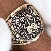 Citadel class ring cropped