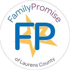 Family Promise of LC logo