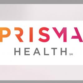 Feature Square PRISMA logo