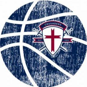 LA Hoops logo