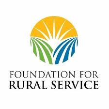 Rural Service logo square