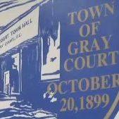 graycourt