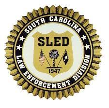sled seal