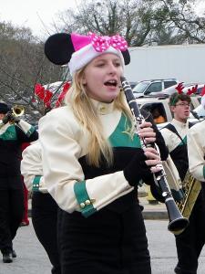 GC parade 12