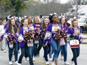 GC parade 4