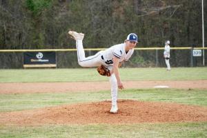 LA Baseball 2