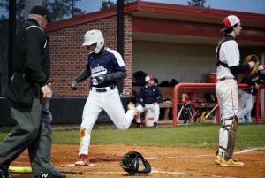 LA Baseball 2 0310