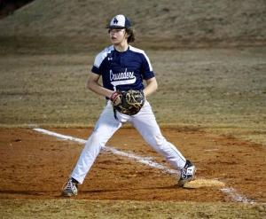 LA baseball 0310