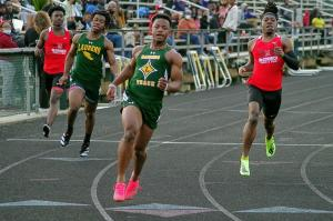 LDHS Track (1) (1)